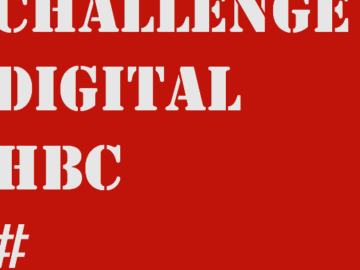 CHALLENGE DIGITAL HBC